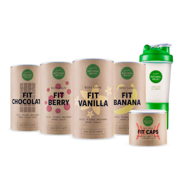 ultimate-weightloss-set-product-it