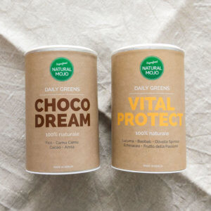 vital-protect-choco-dream-set-it-1020×1020-3