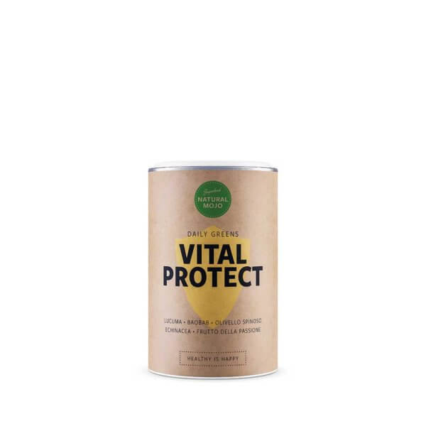 vital-protect-product-it