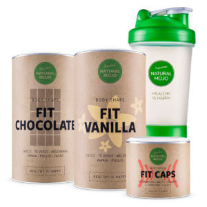 weightloss-best-sellers-set-product-it