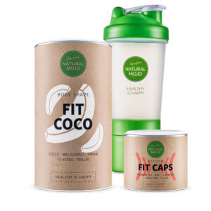 weightloss-coco-plus-product-it