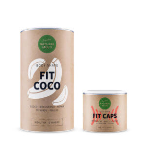 weightloss-coco-product-it