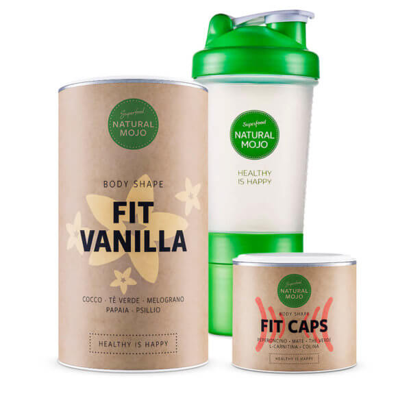 weightloss-set-product-it