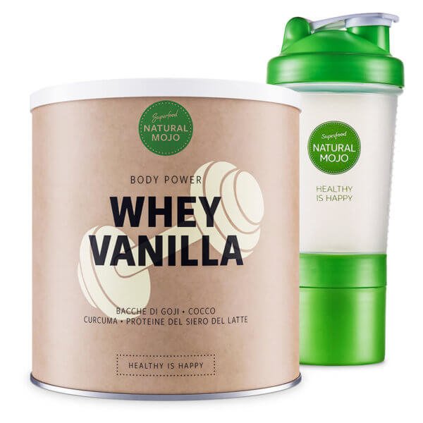 whey-vanilla-pack-product-it