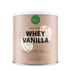 whey-vanilla-product-it