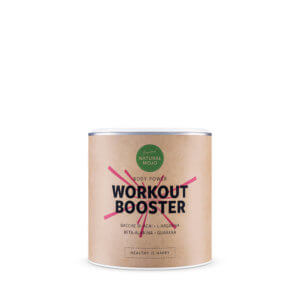 workout-booster-product-it
